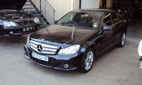 Mercedes205C200CDI2013[WolfAdminVehicle749_25]